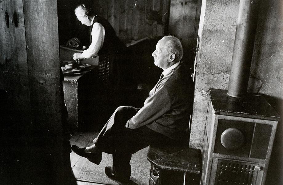 cabaña1_Heidegger
