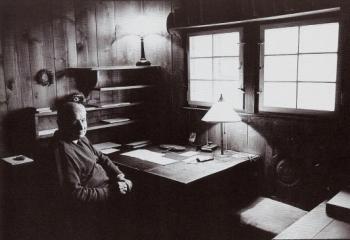 cabaña3_Heidegger